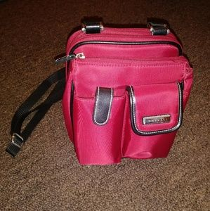Over Tge Shoulder Bag